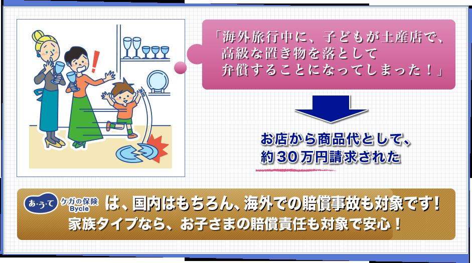 自転車の 自転車向け保険 bycle : 自転車向け保険「Bycle」のお ...